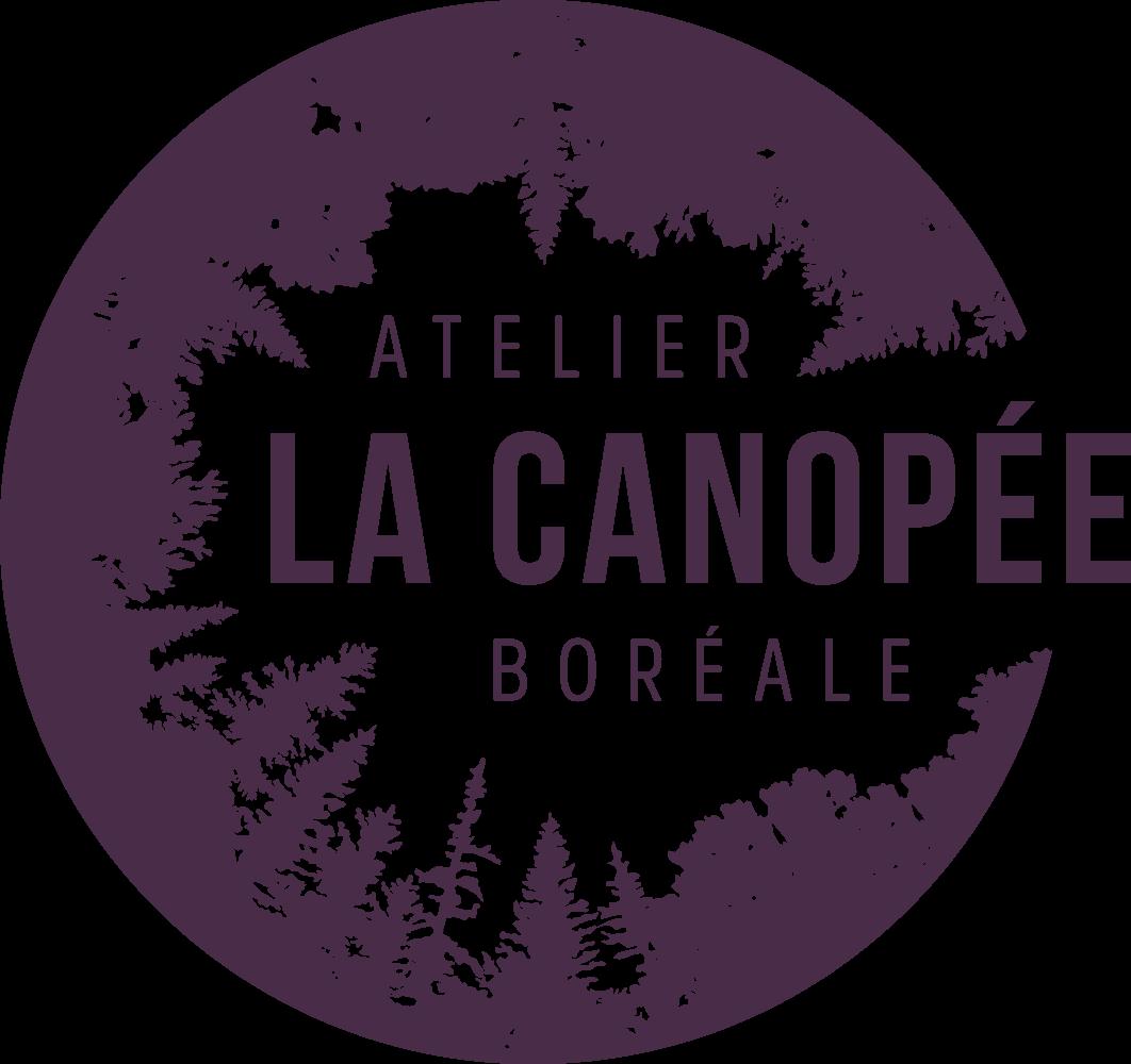Atelier La Canopée Boréale